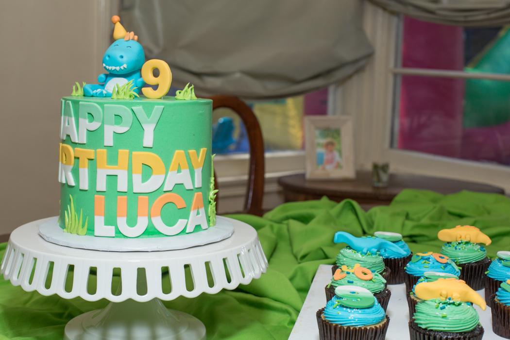 Luca 9th-17.jpg