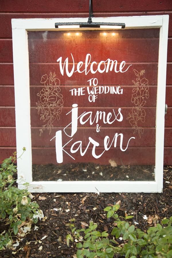 Karen Wedding-1.jpg