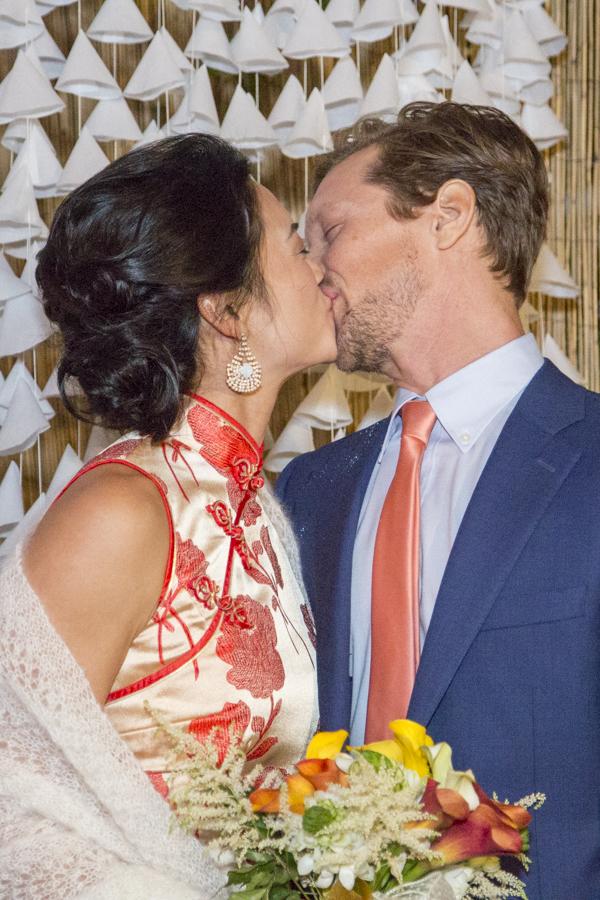 Karen Wedding-12.jpg