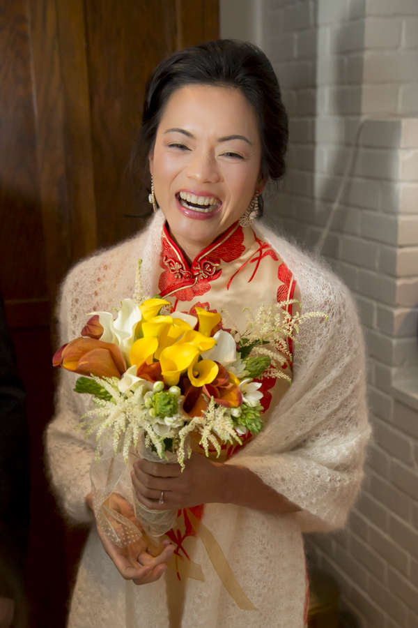 Karen Wedding-14.jpg