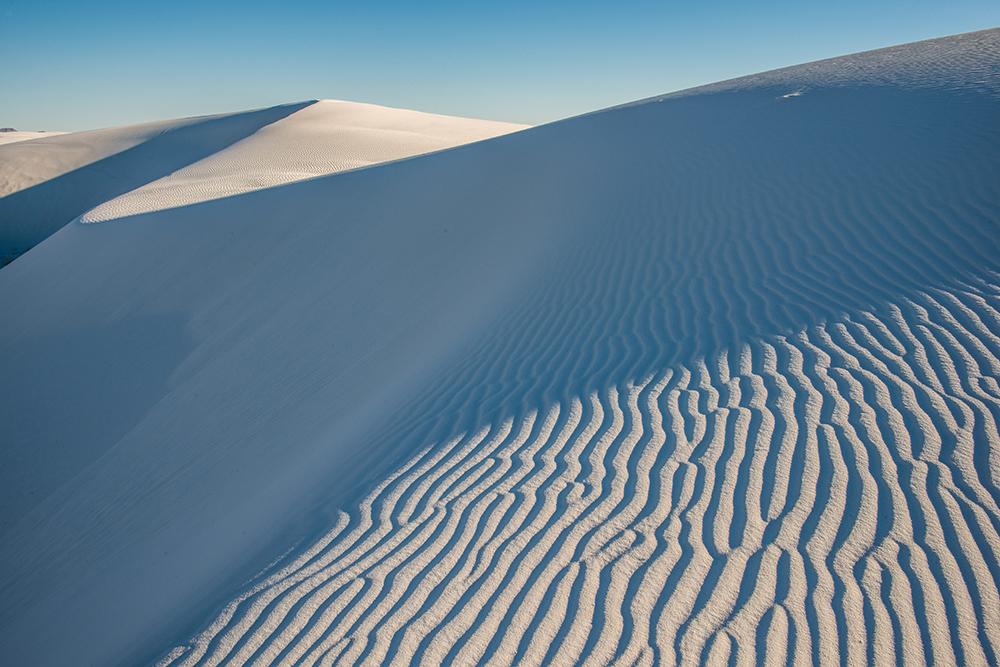 White Sands 112115s copy.jpg