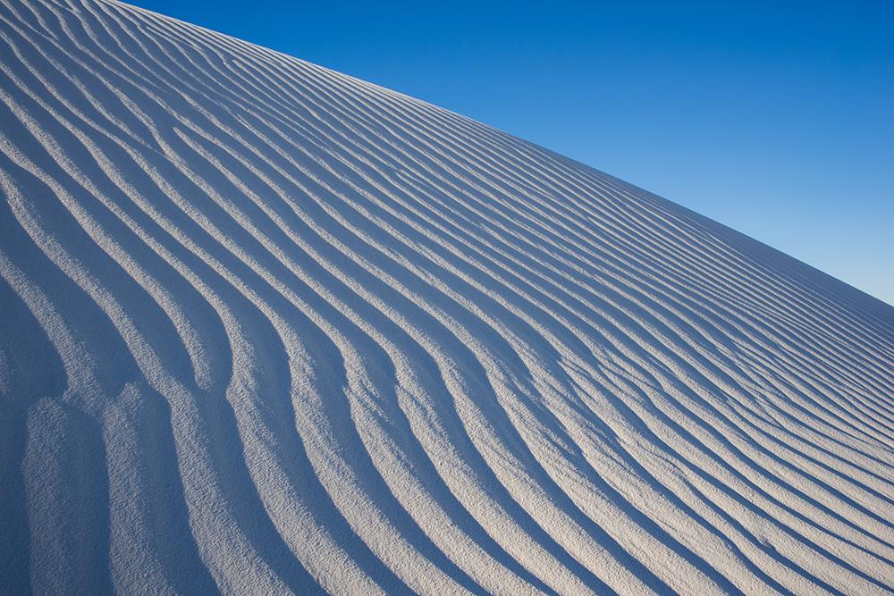 White Sands 112115a copy.jpg