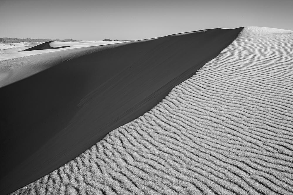 White Sands 112115v copy.jpg