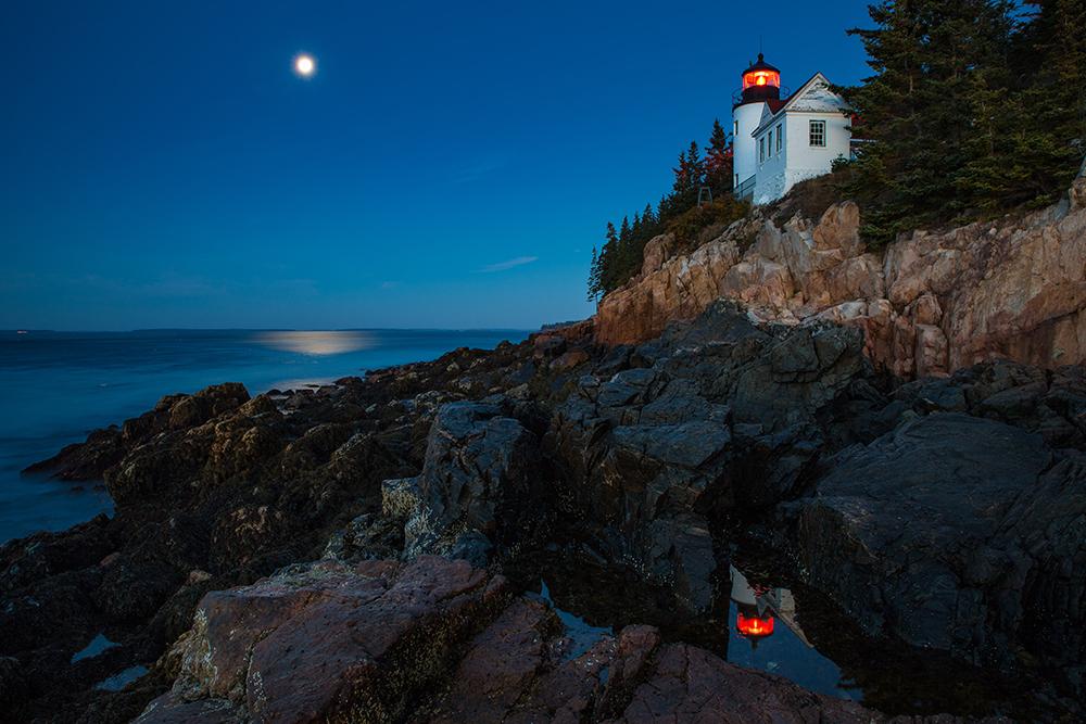 Bass Harbor Lighthouse 101716h copy.jpg