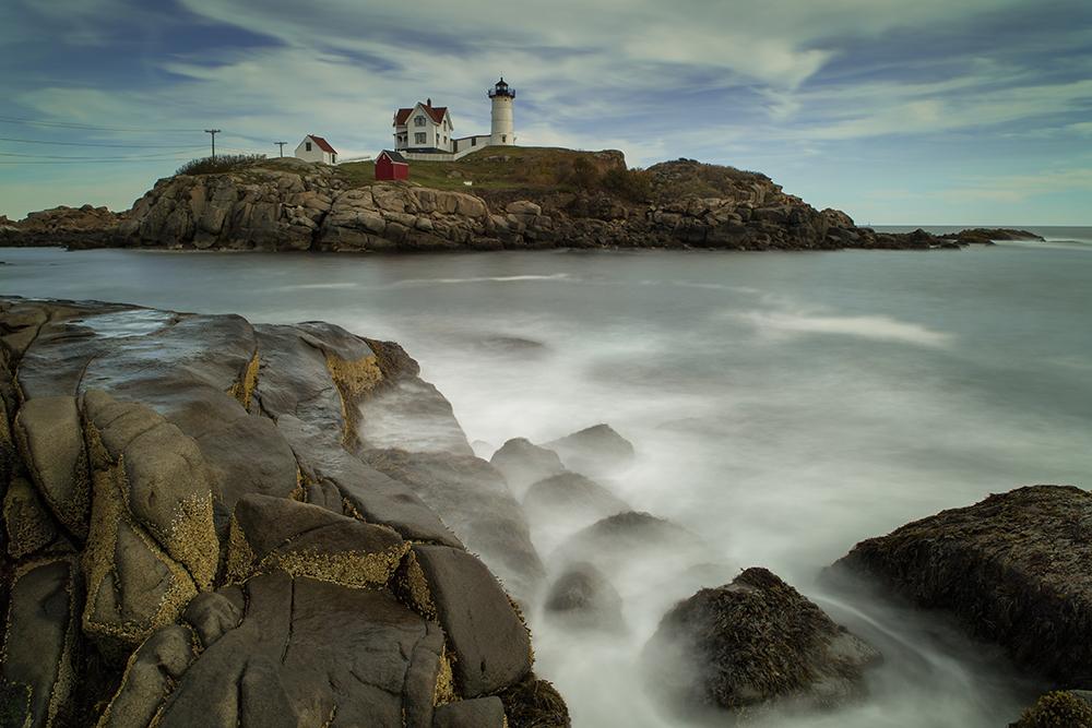 Nubble Lighthouse 101516a copy.jpg