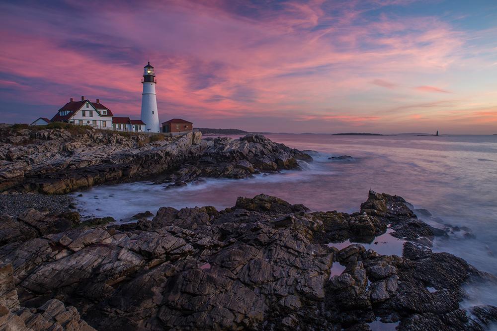 Portland Head Lighthouse 101616d copy.jpg