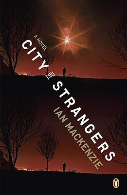 city of strangers.jpg