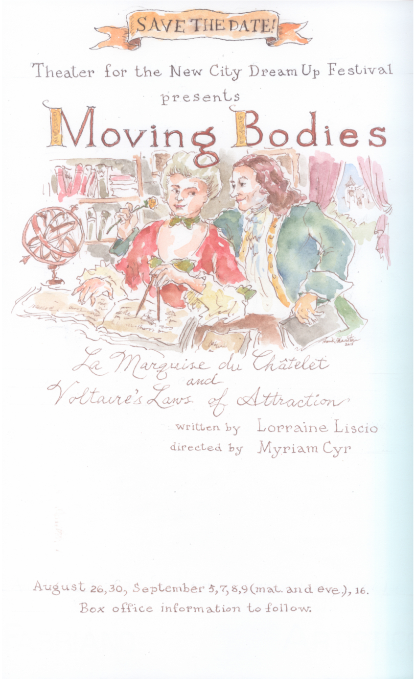moving bodies save the date@100.jpg