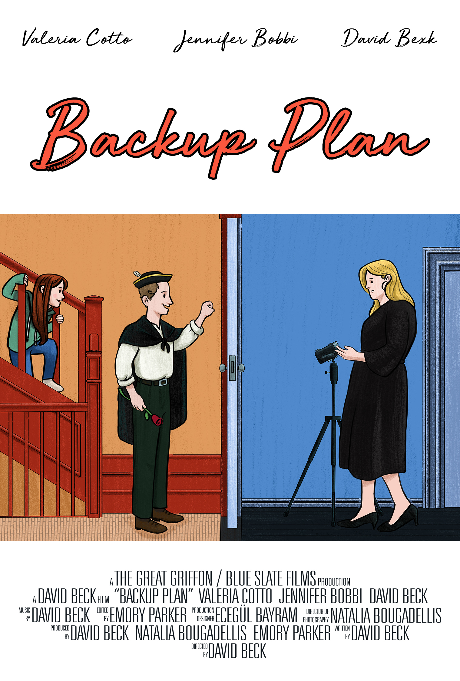 Backup Plan poster.jpg