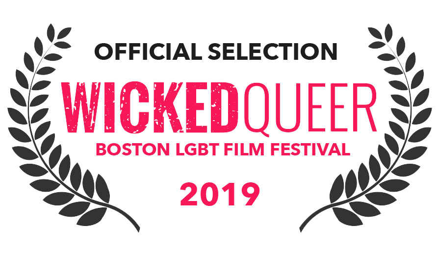 WQ Selection Laurels 2019.jpg