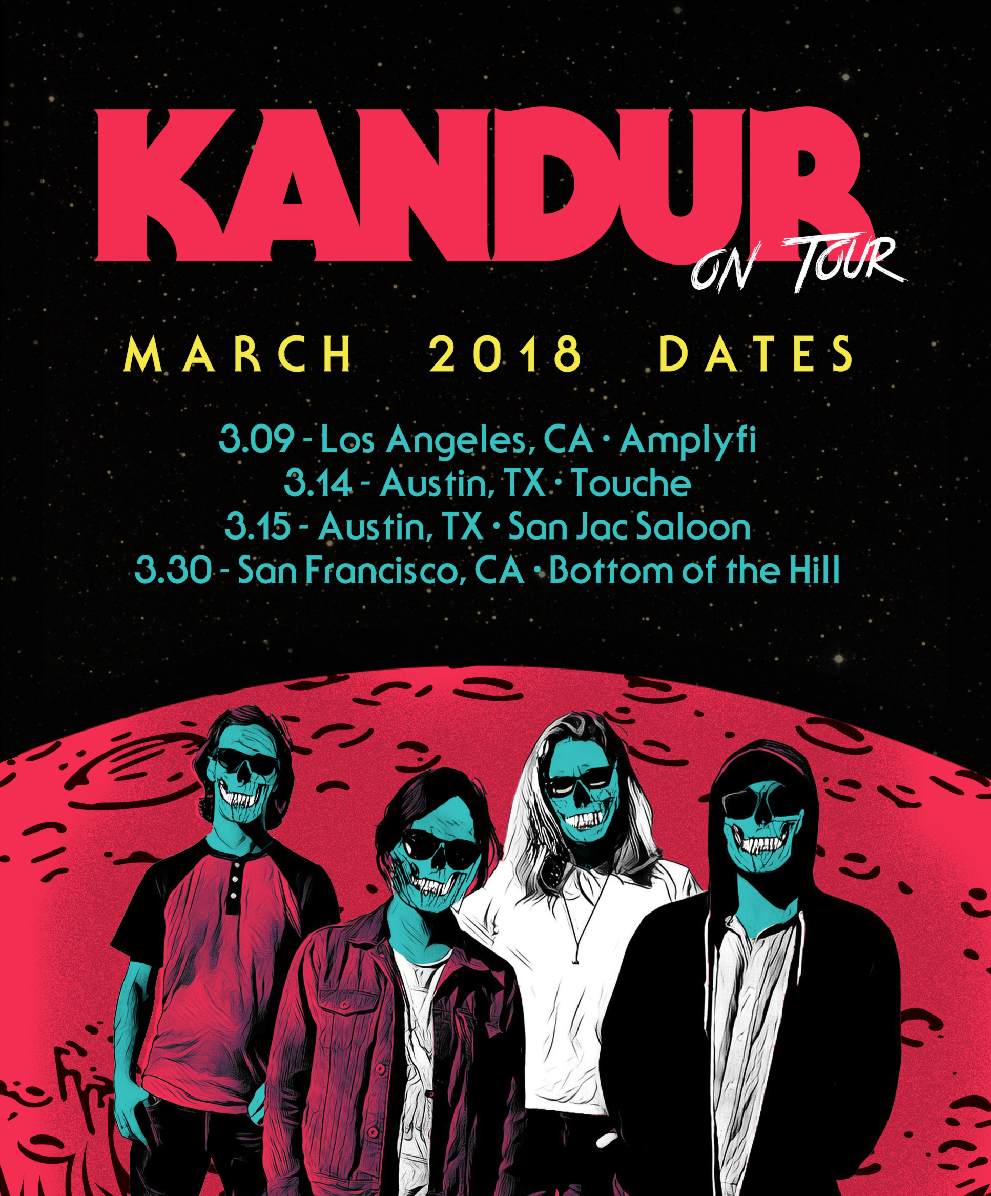 march-tour-poster.jpg