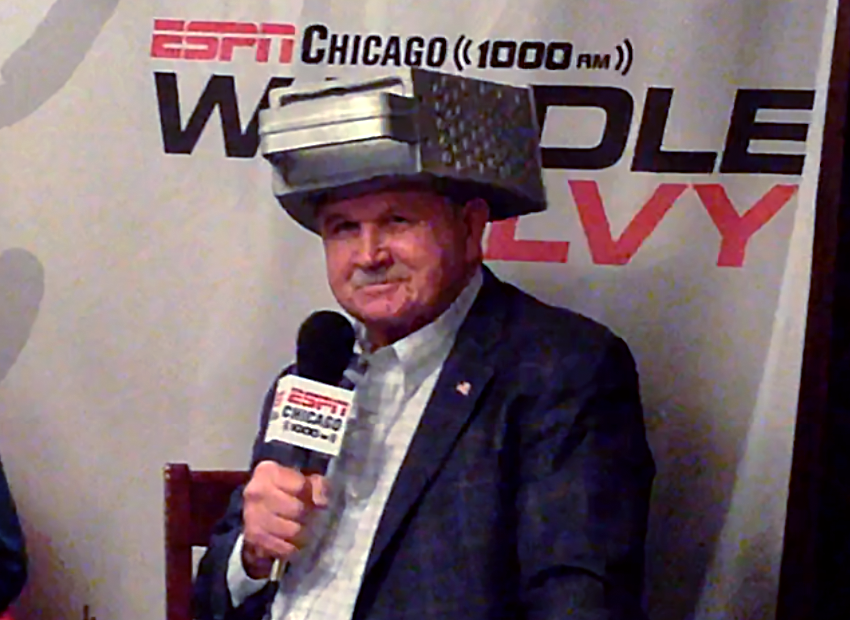 06-Ditkahead.png