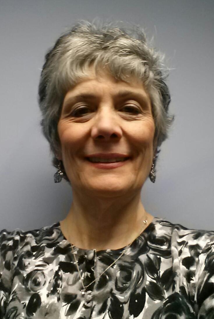 Board Member and Membership Committee Chair