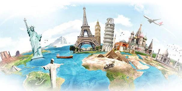 Worldwide-Travel-Tips.jpg