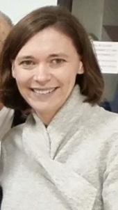 Elizabeth M.jpg