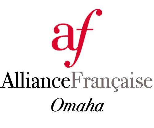 AFO New Logo.jpg