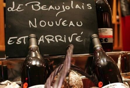 beaujolais-nouveau.jpeg