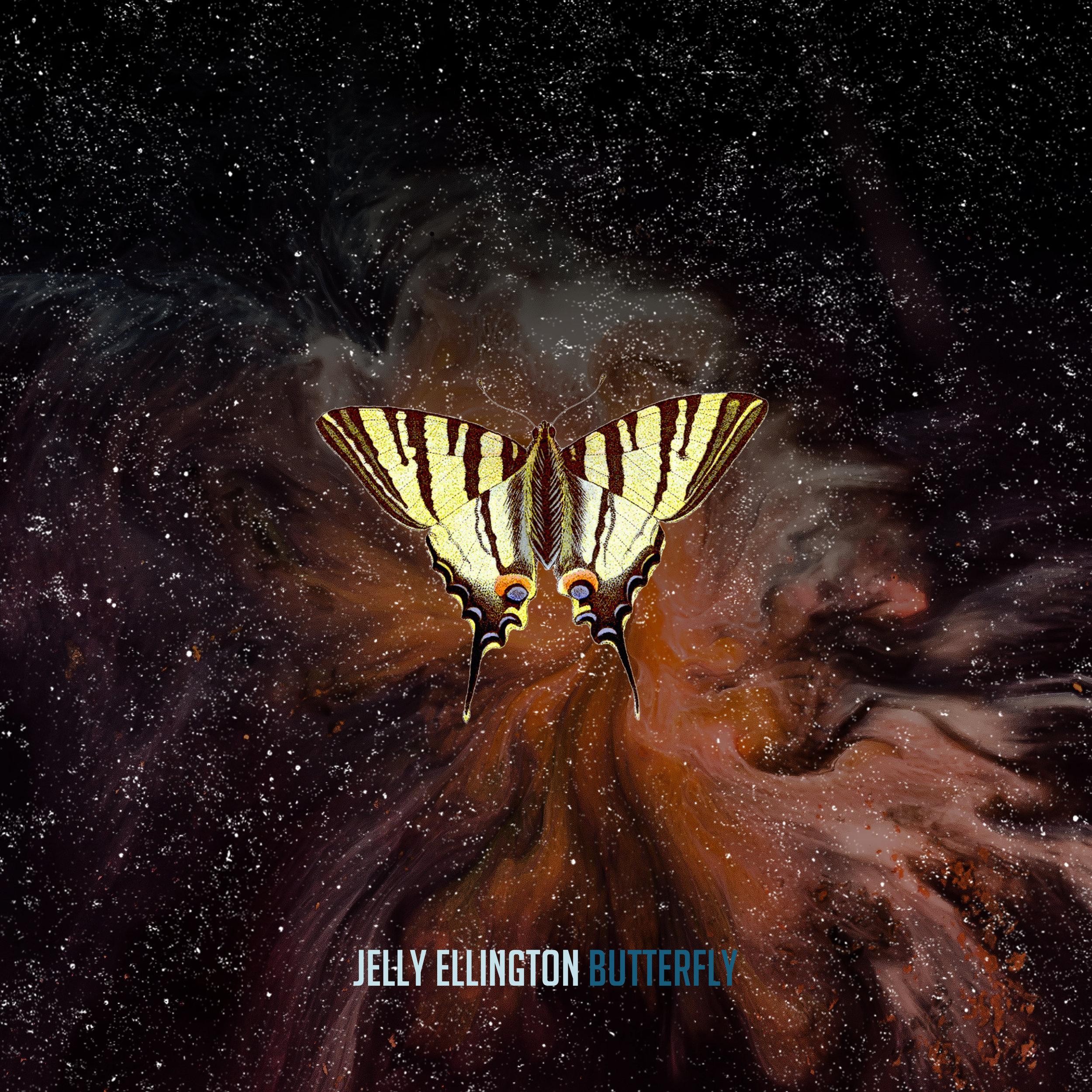 jellyellington_butterfly.jpg