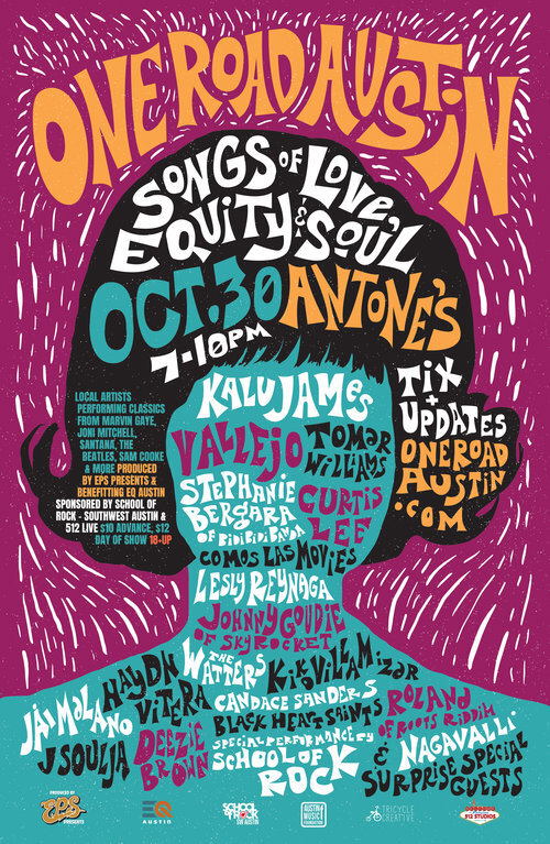 One+Road+Austin+2019+Poster.jpg