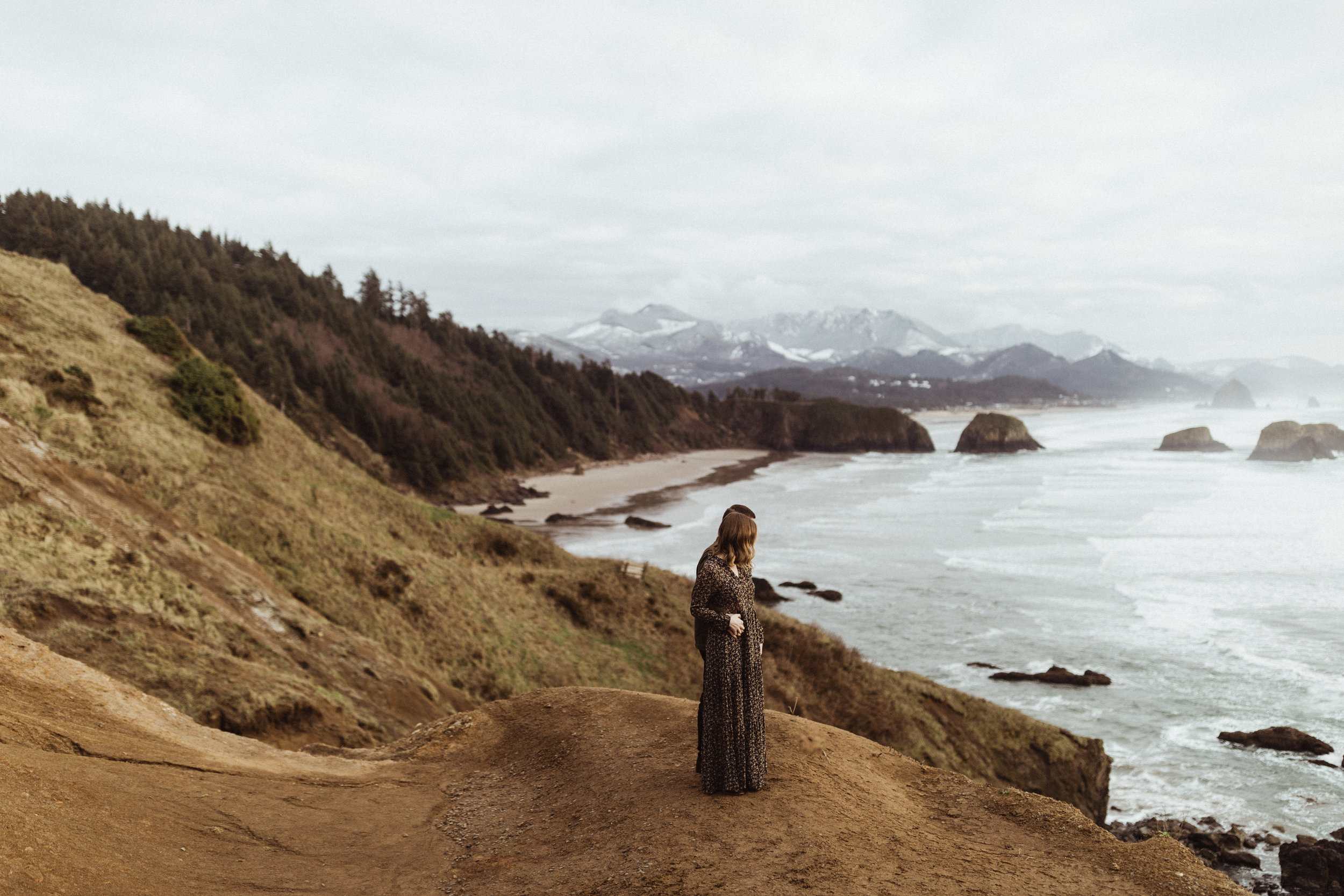 autumn-jimmy-engagement-session-oregon (7 of 139).jpg