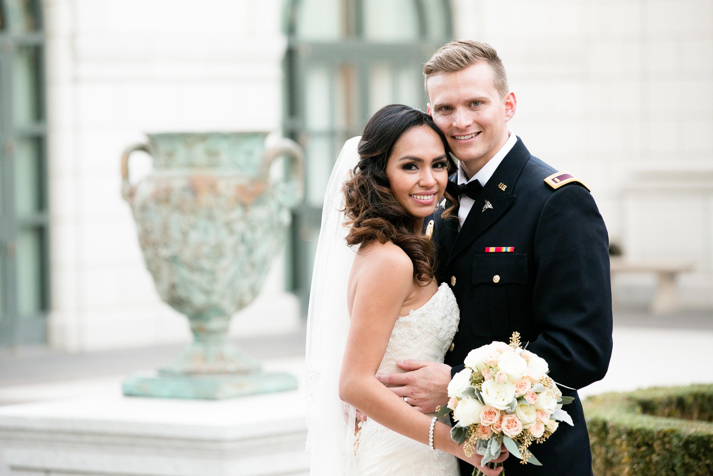 Wedding-488.JPG