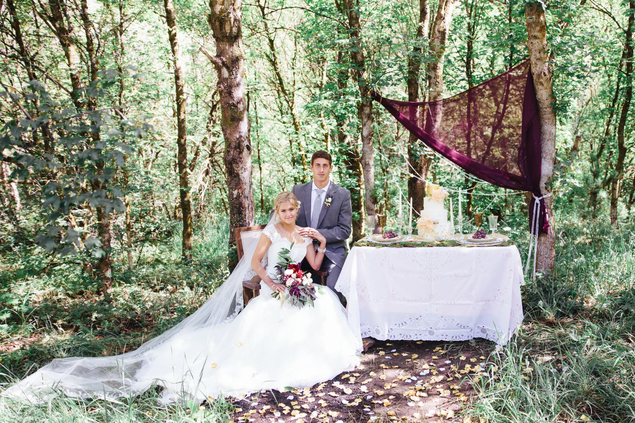 cami_kaye_photography_bridal_photographer-18.jpg