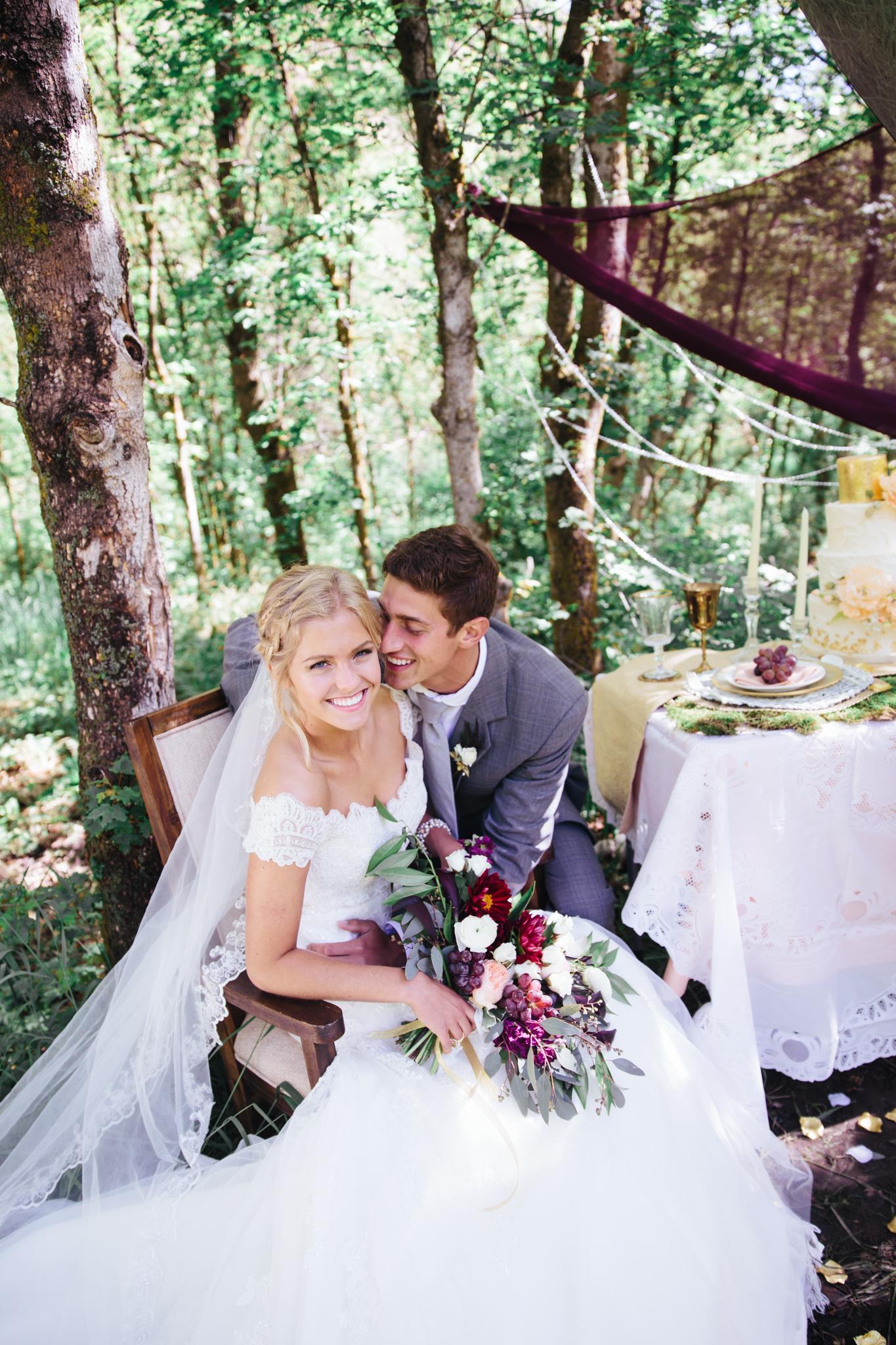 cami_kaye_photography_bridal_photographer-21.jpg