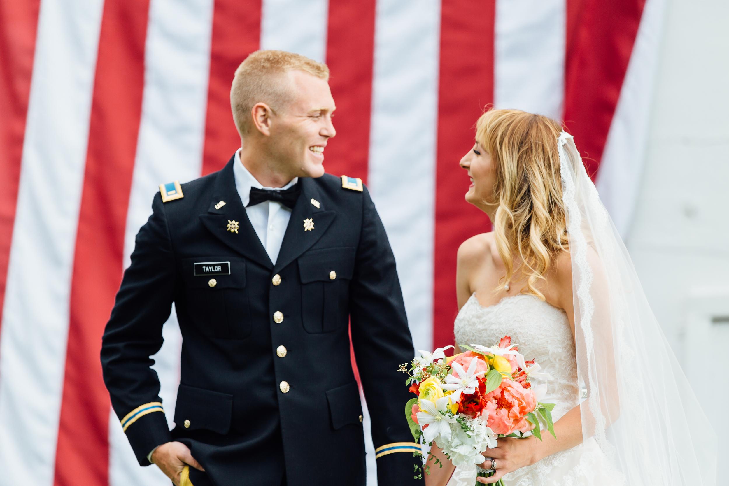 Military Wedding Shoot-015.jpg