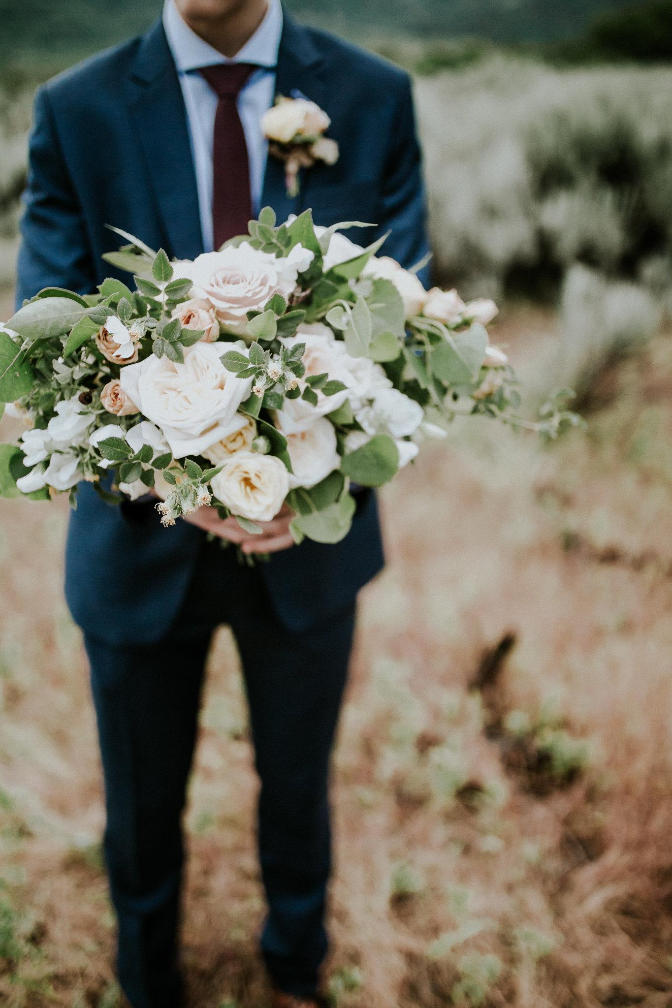 Blushing Rose Favorites-0008.jpg