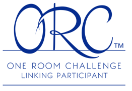 http://www.callingithome.com/2015/04/one-room-challenge-linking-event-spring.html