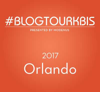http://www.modenus.com/blog/interiordesign/meet-the-team-blogtour-heads-to-kbis-2017-in-orlando
