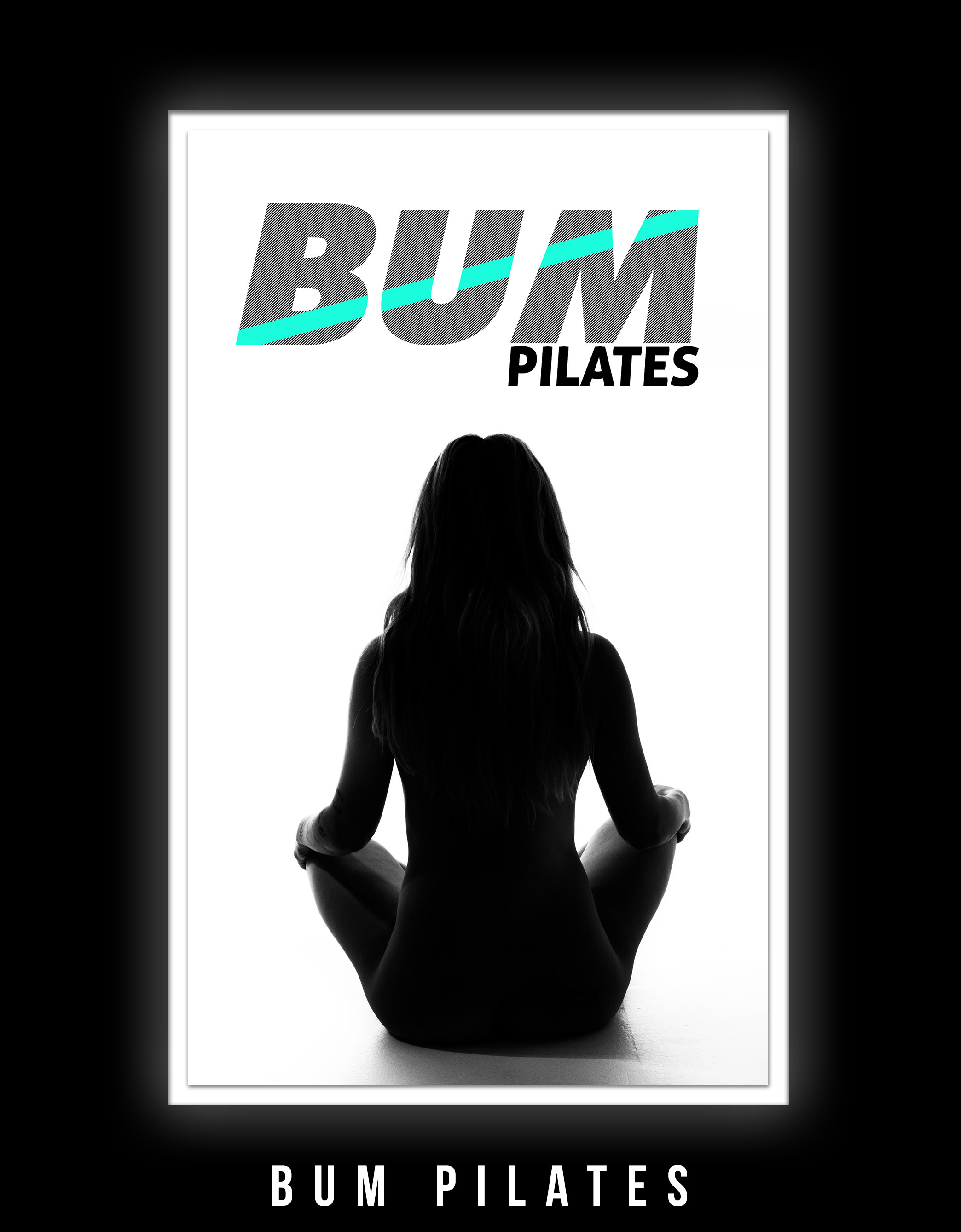 Bum Pilates.jpg