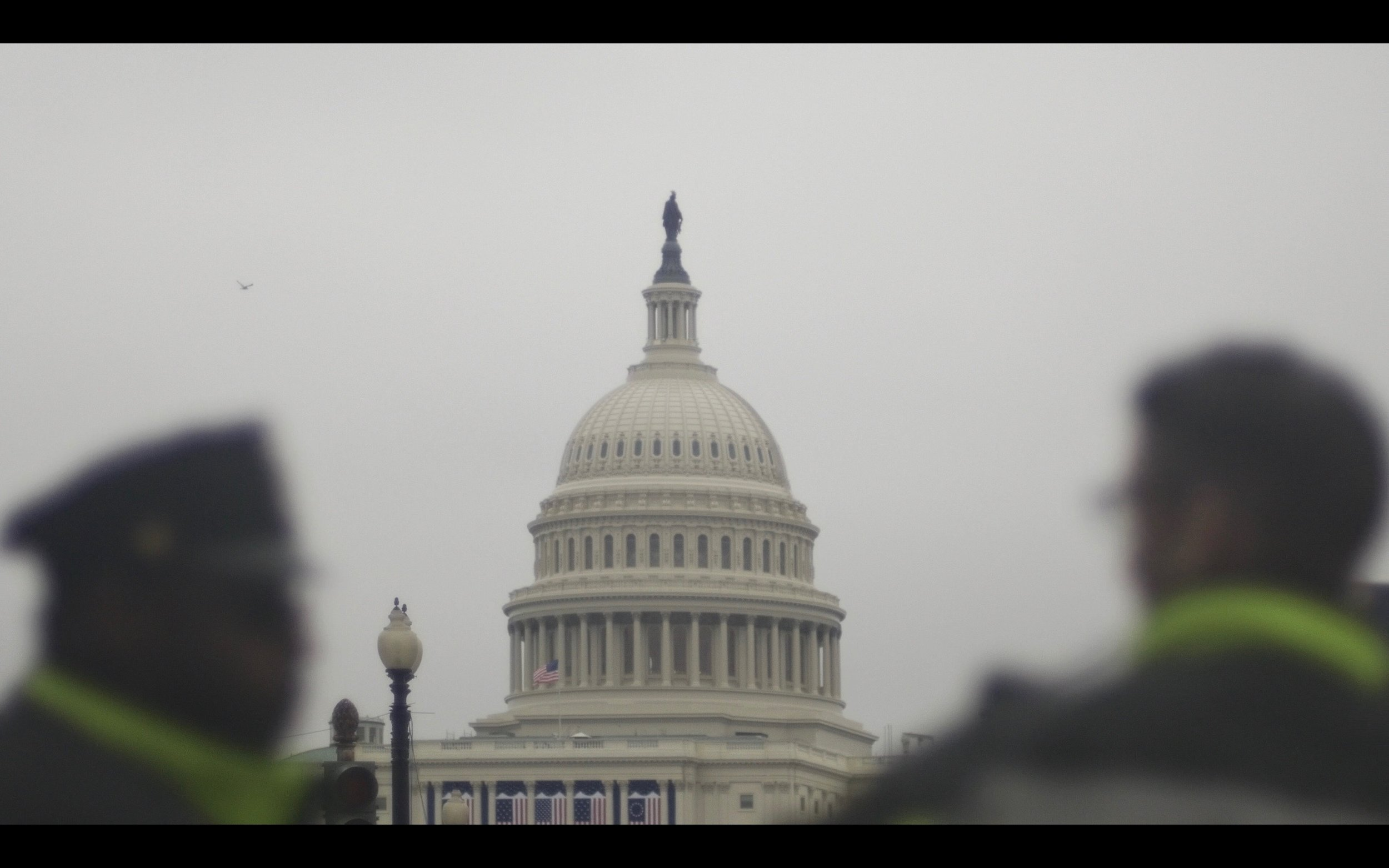 Screen Shot 2017-01-22 at 00.33.44.jpg