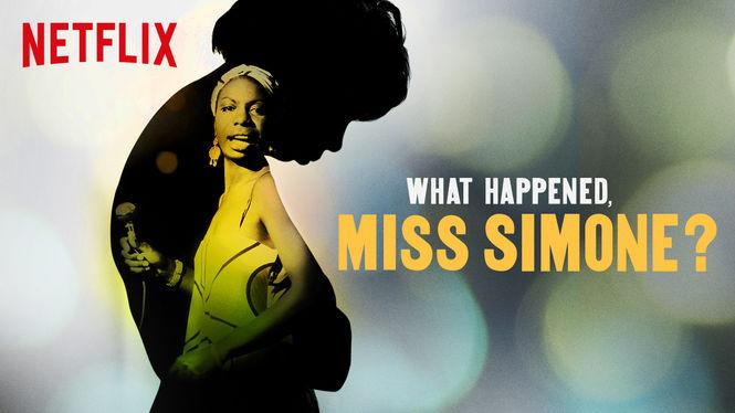 what-happened-miss-simone-poster.jpg