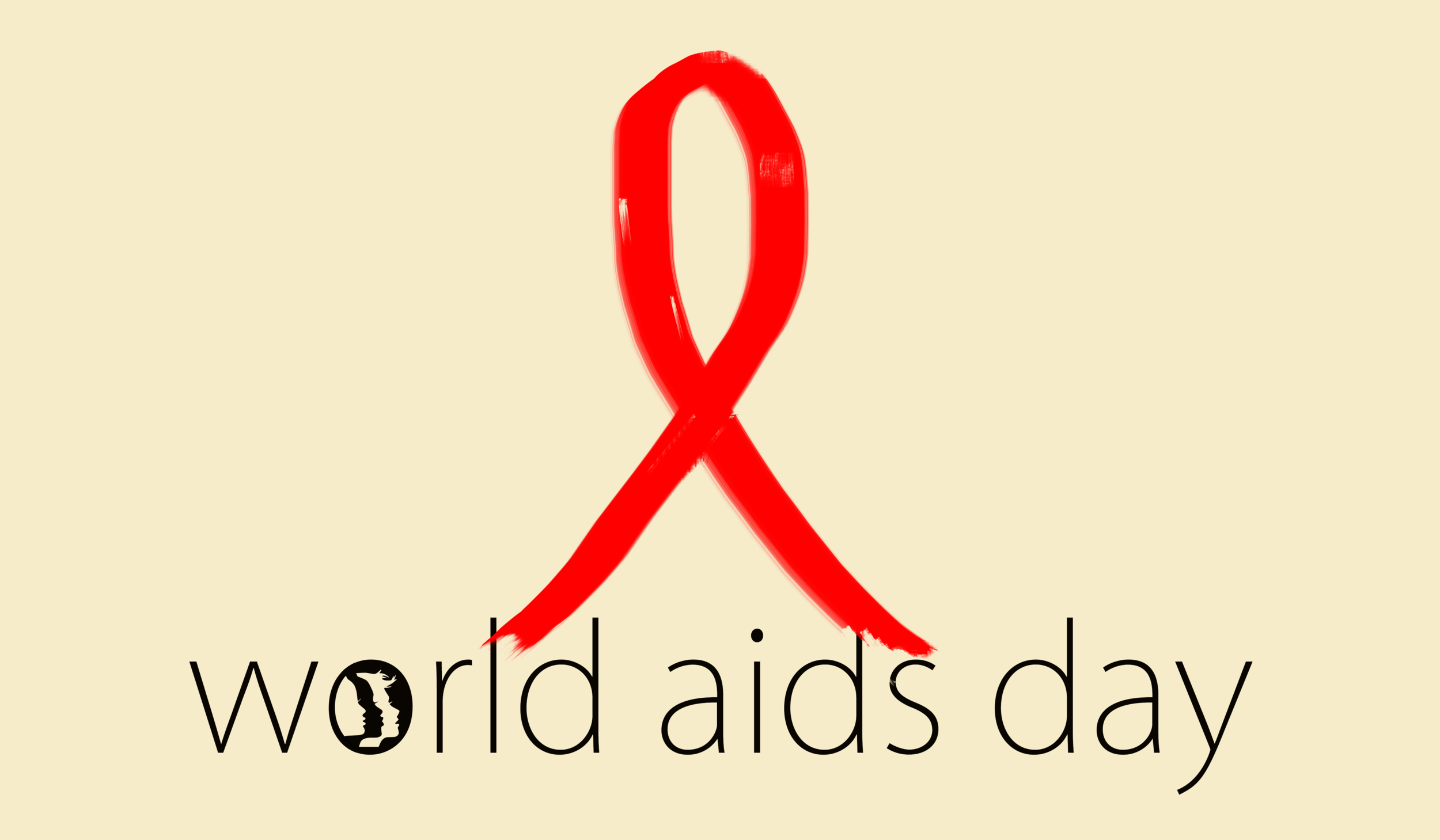 16 Days of Global: World AIDS Day