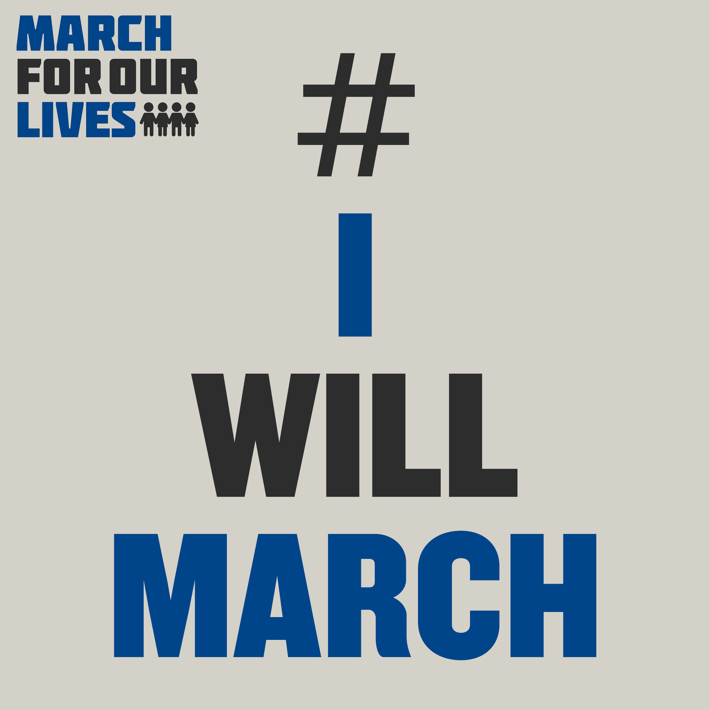 #IWillMarch 1.png
