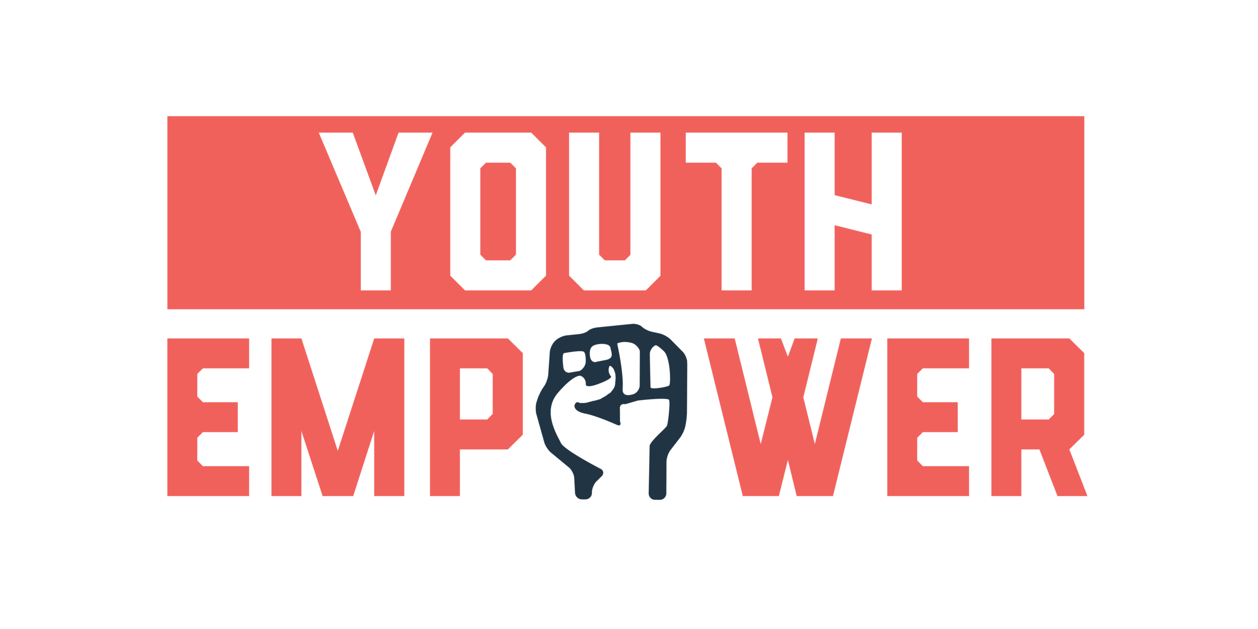 empower new logo?.png