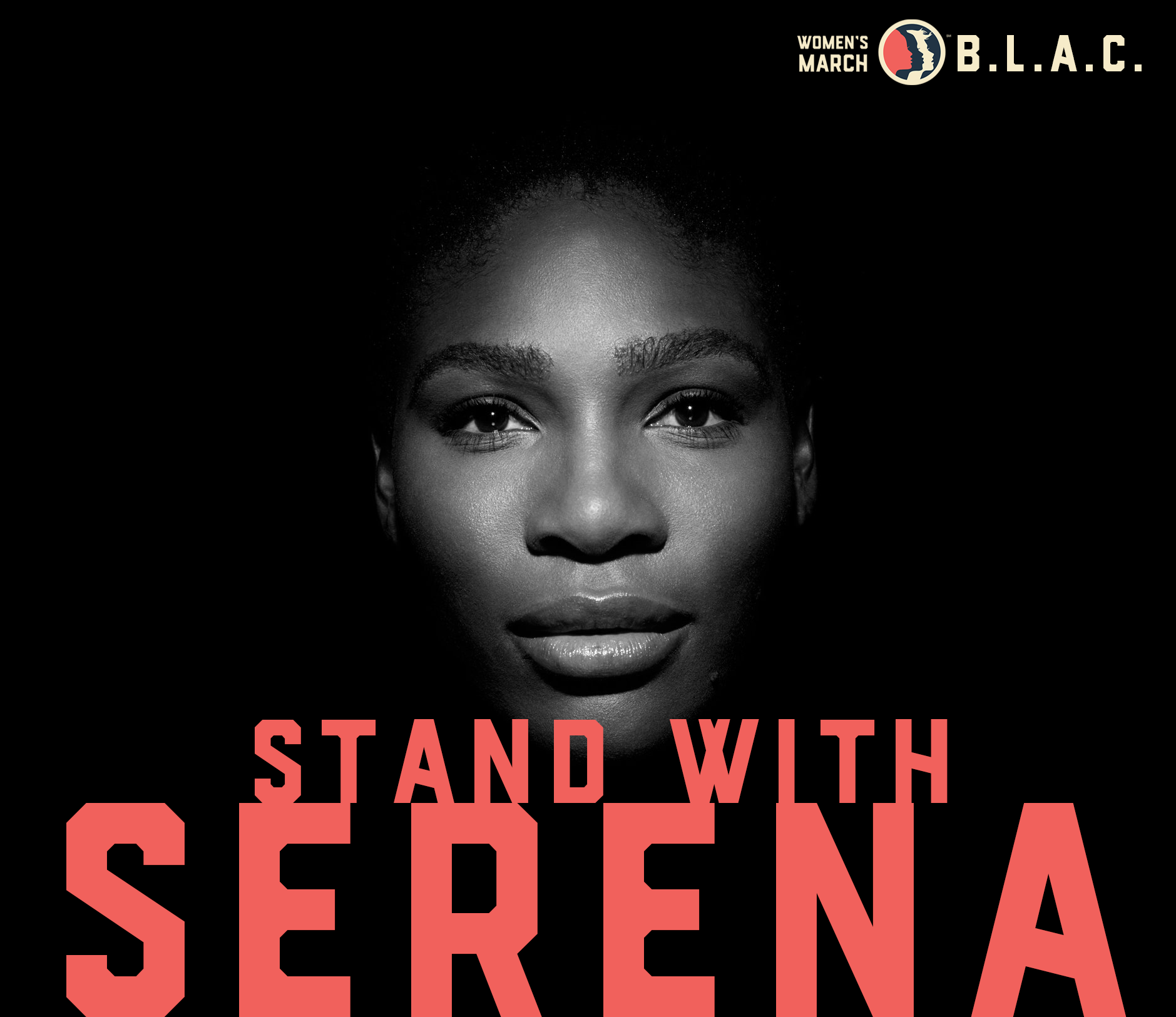 stand with serena (1).png