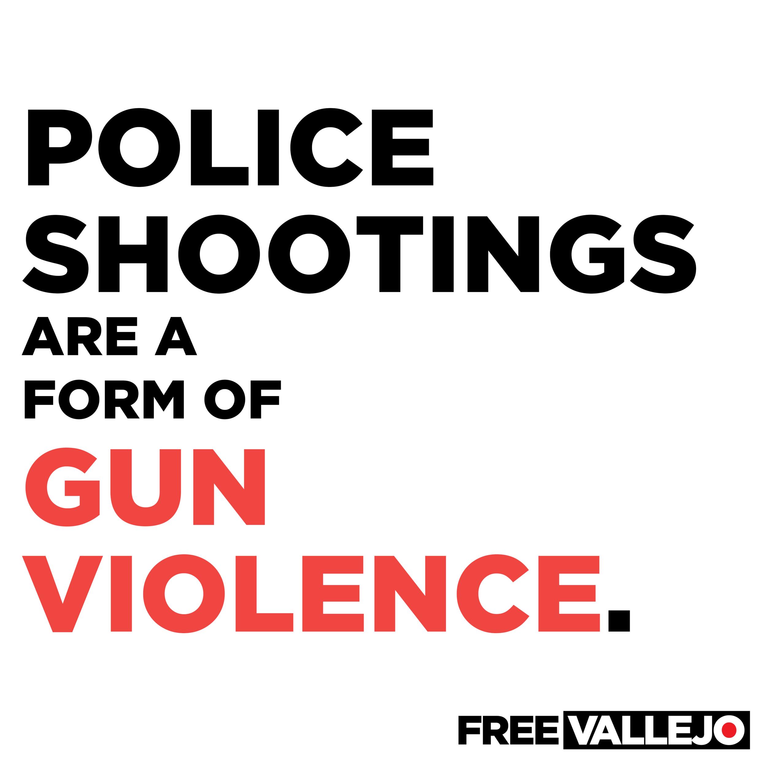 police shooting gun violence.png