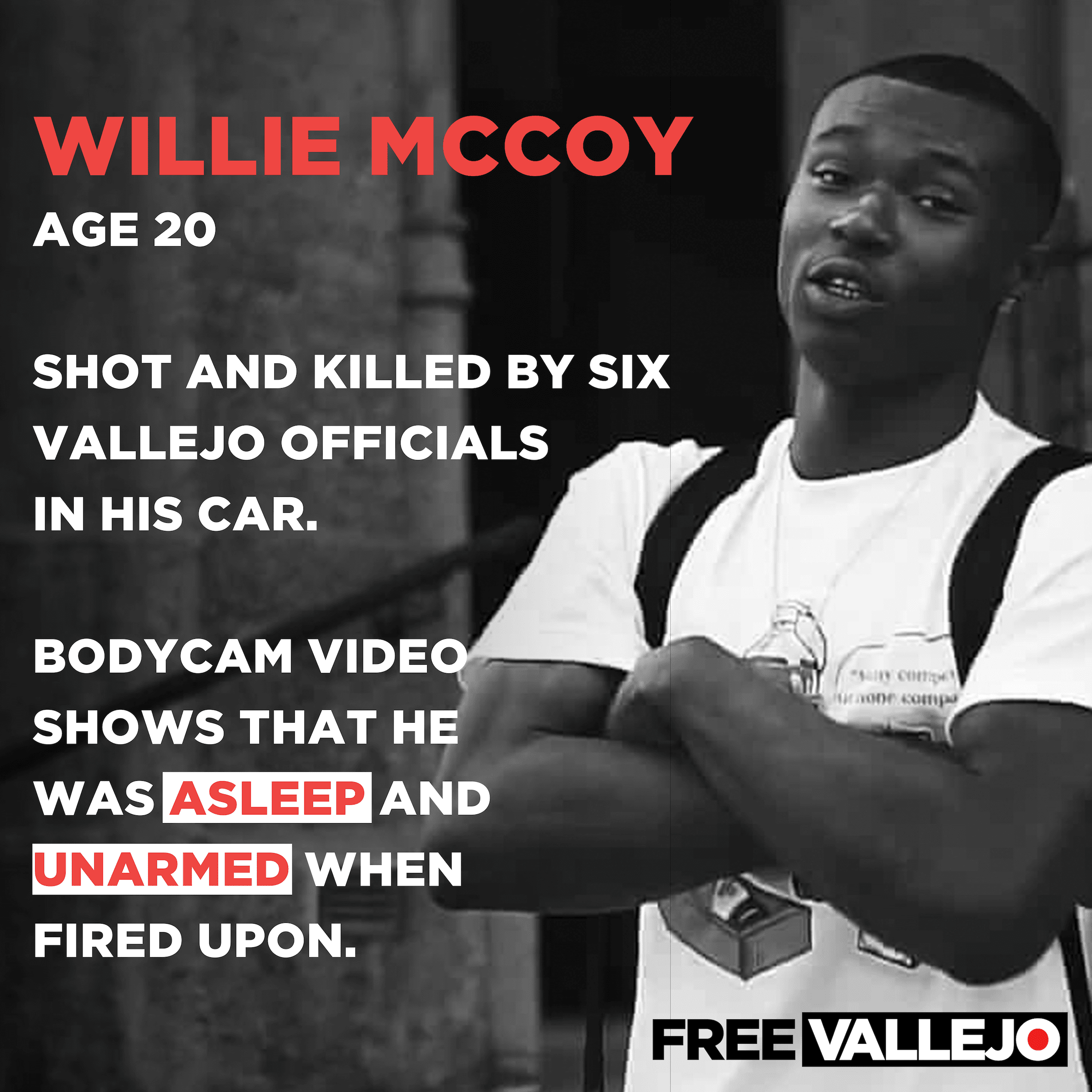 willie mccoy ig3.png