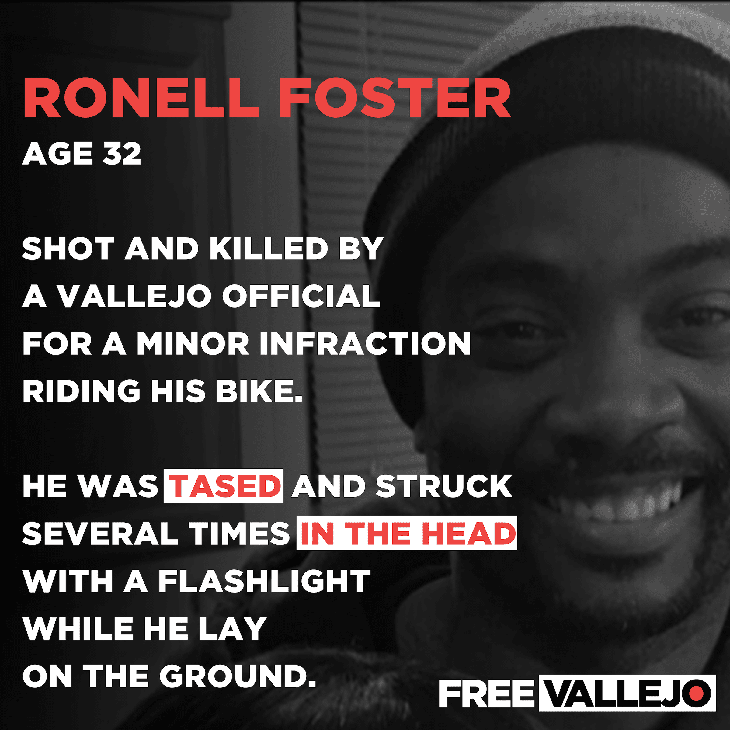 ronell foster ig.png