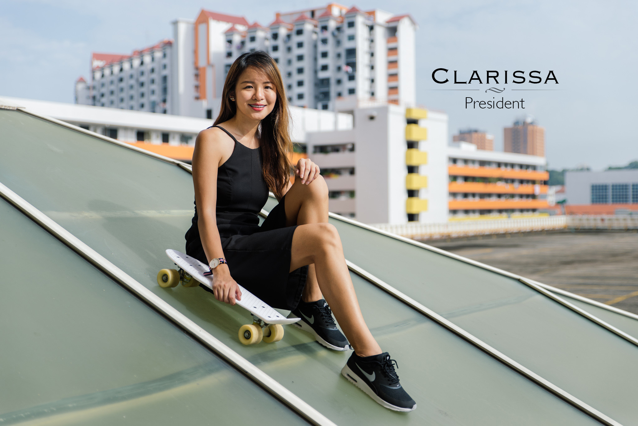 1. Clarissa.jpg