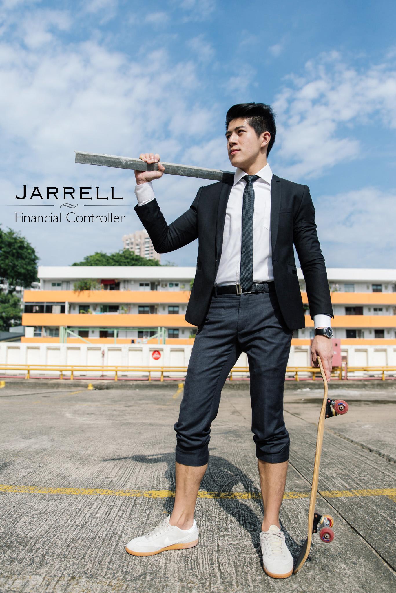 4. Jarrell.jpg