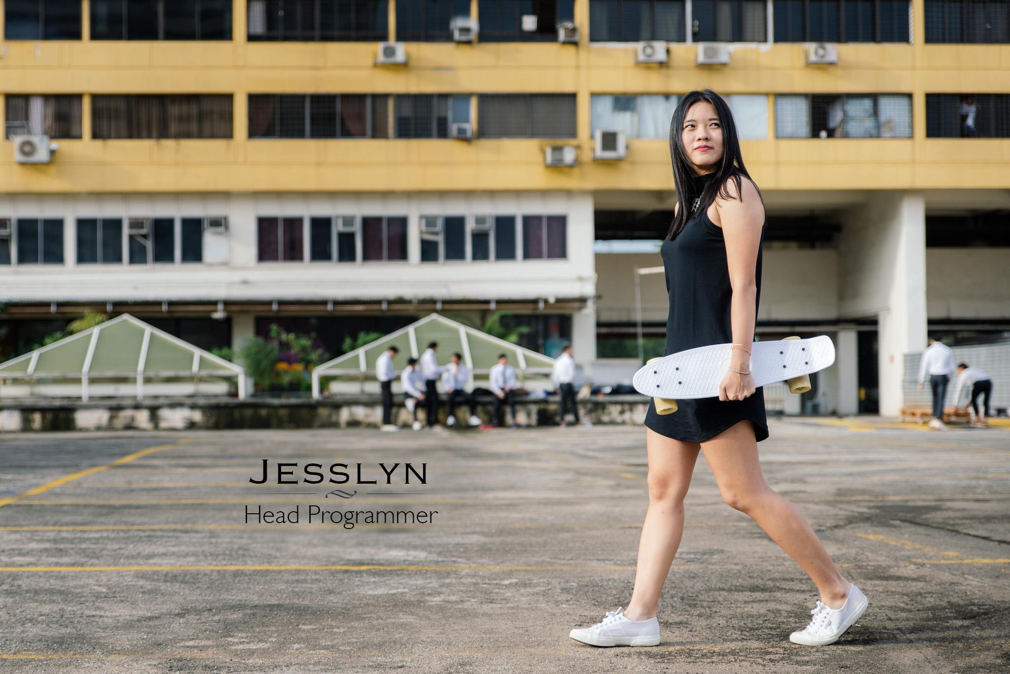 5. Jesslyn.jpg