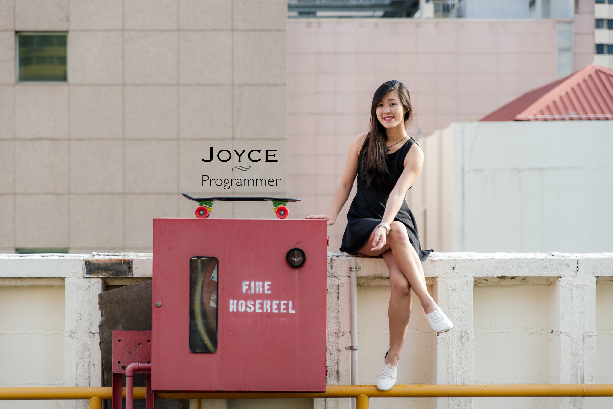 9. Joyce.jpg