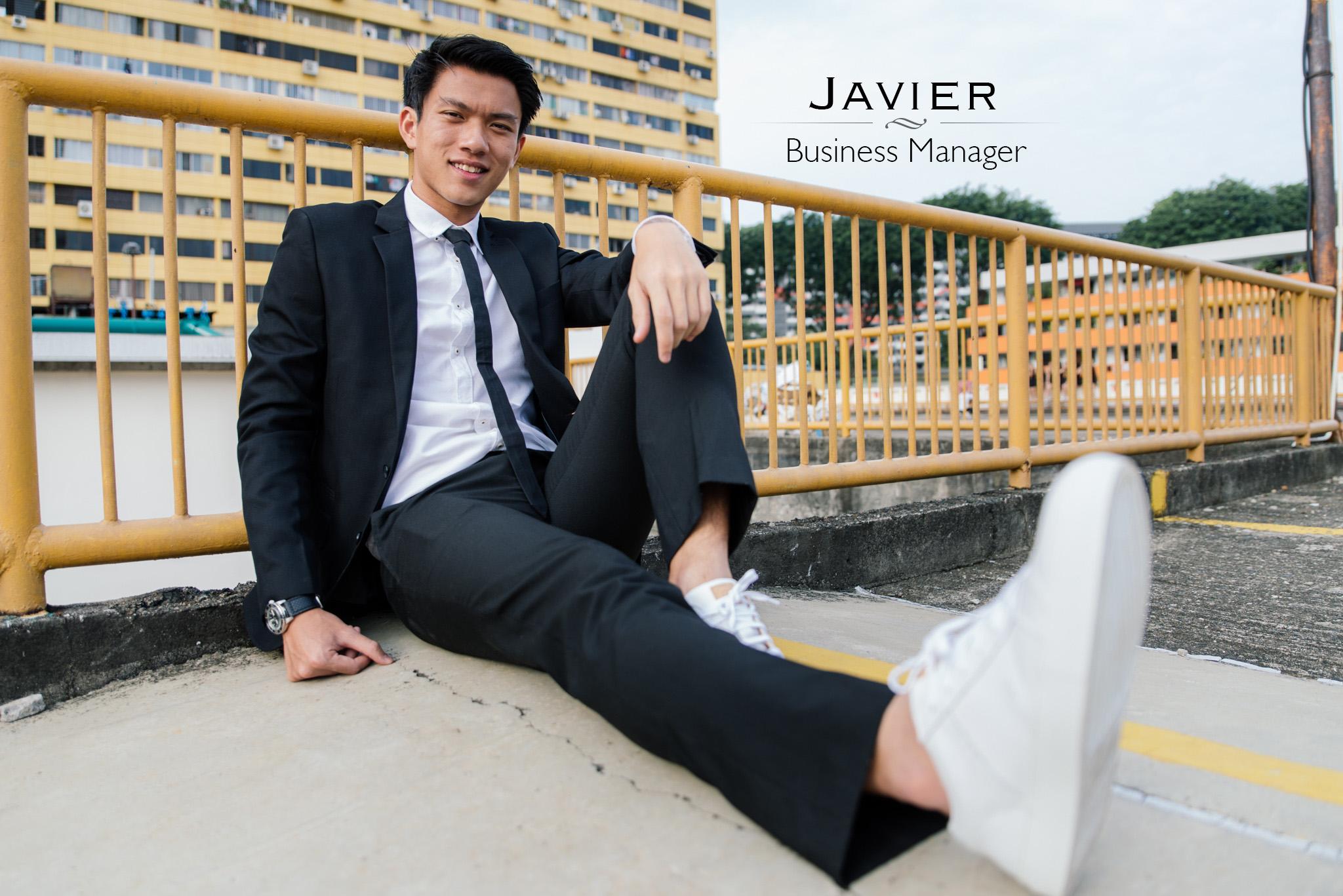 14. Javier.jpg