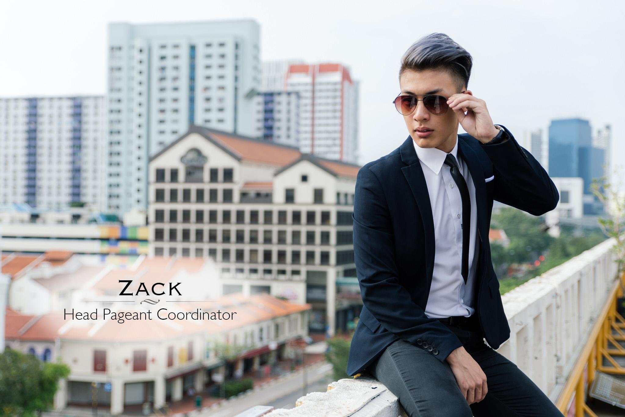 15. Zack.jpg