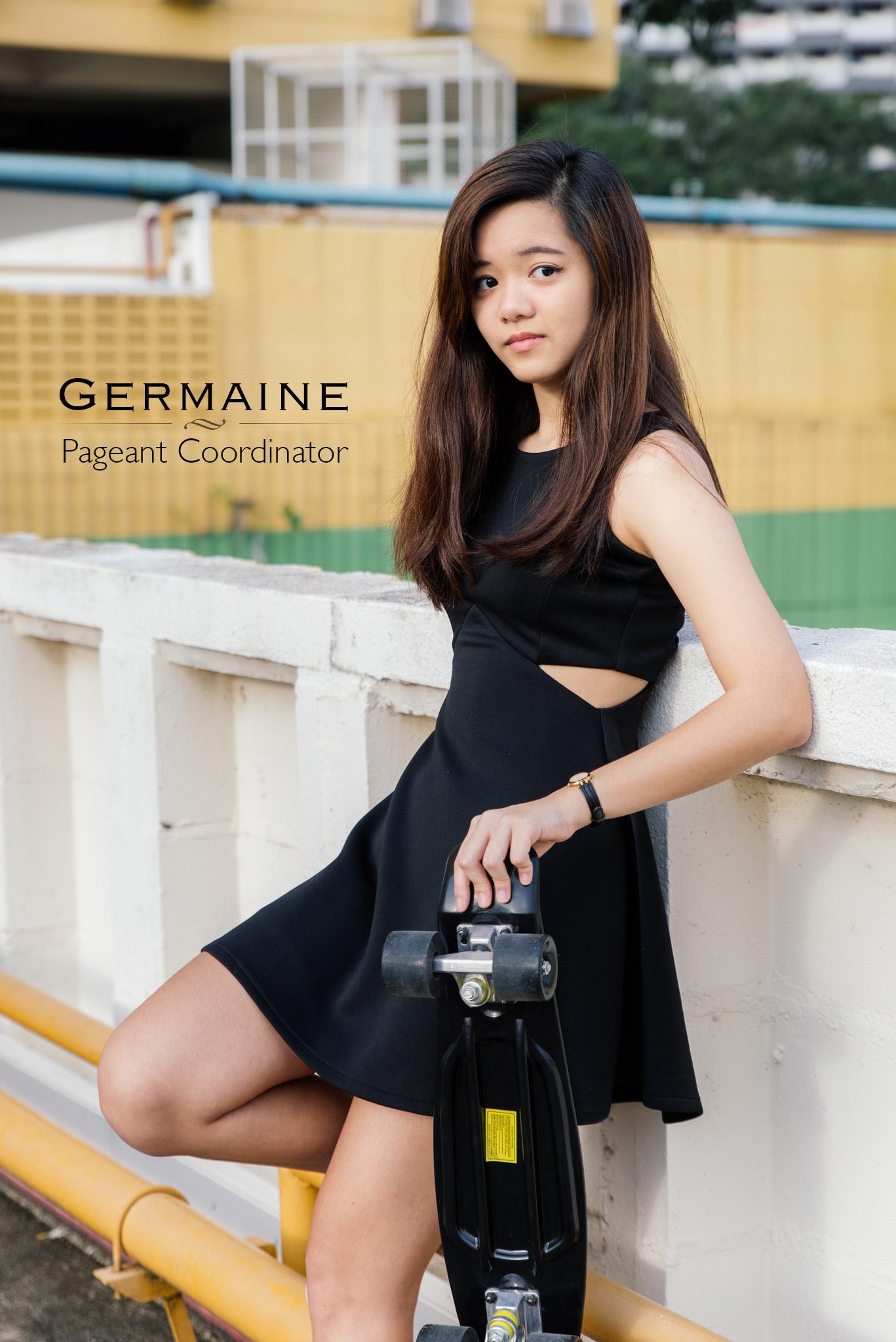 16. Germaine.jpg