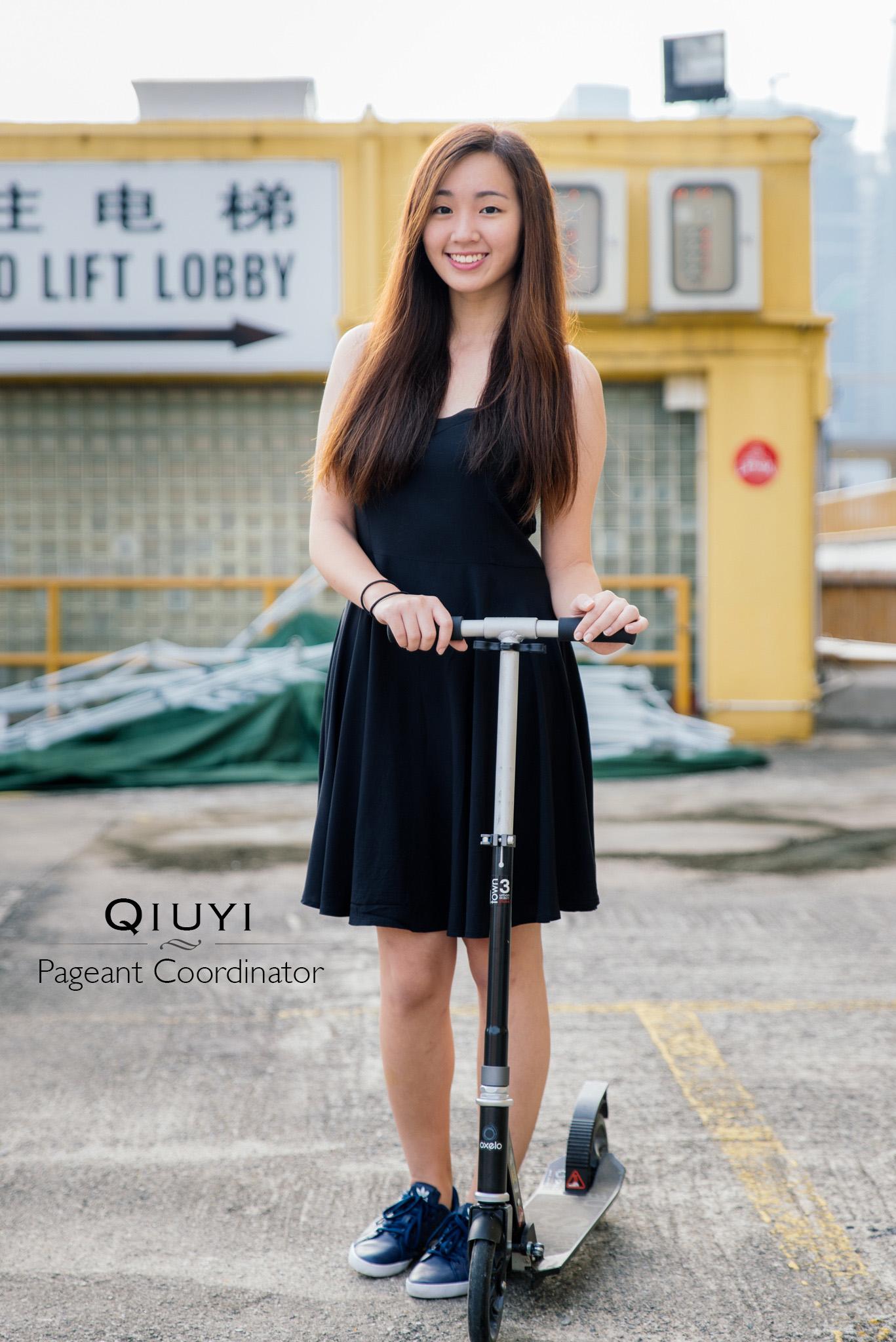 17. Qiuyi.jpg