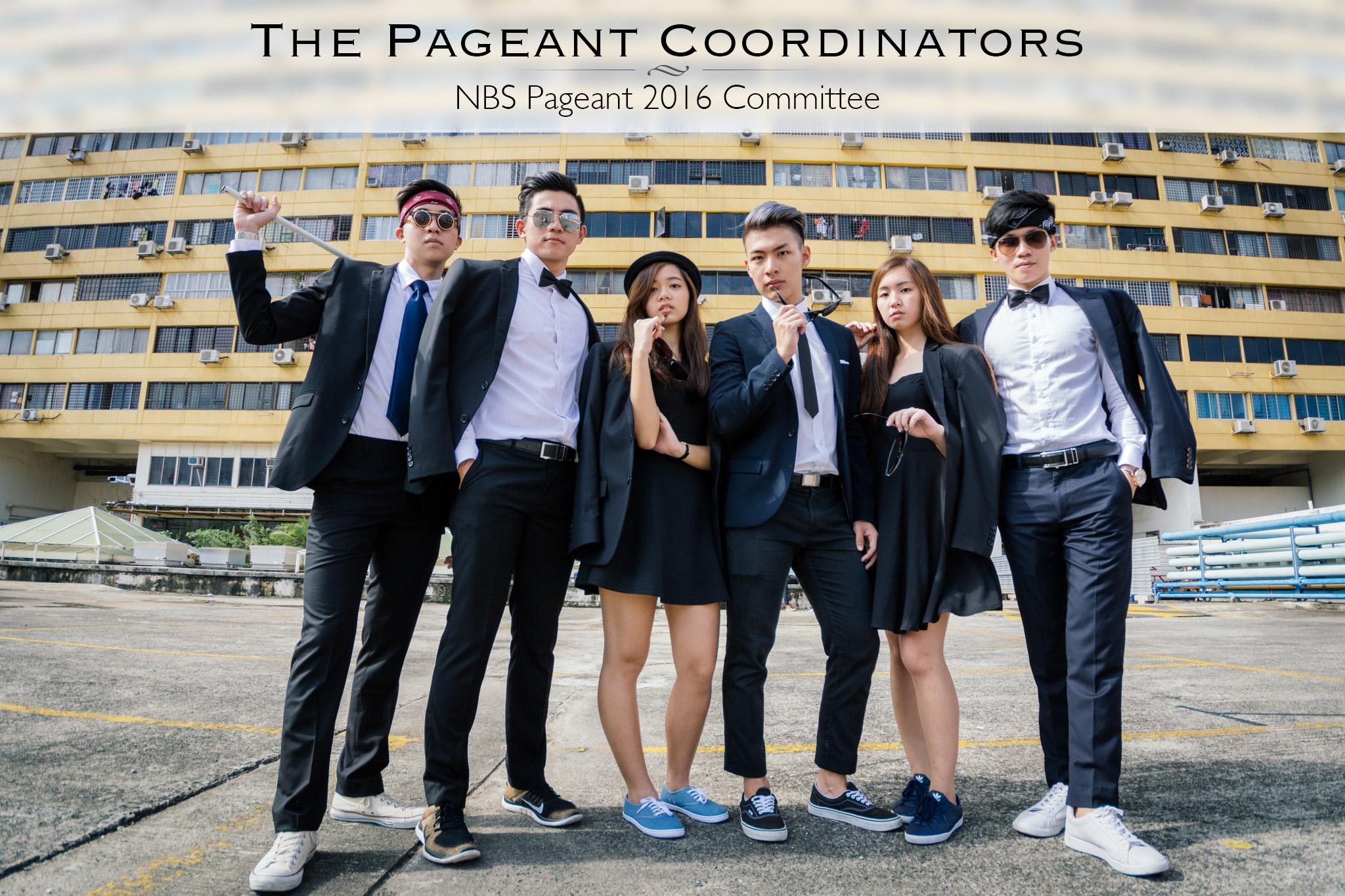 The Pageant Coordinators.jpg